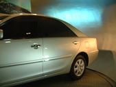 200201新車大展:20020101車展-12.JPG