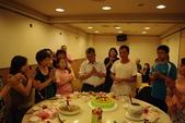 20111001爸爸生日聚餐:20111001爸爸生日聚餐- (49).JPG