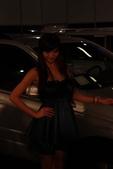 2012台北車展:2012台北車展- (568).JPG
