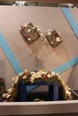 20120108爭艷館-花慶元旦:20120108爭艷館-花慶元旦- (133).J