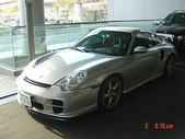 200412日本-東京、大阪:eric日本行-1 019.jpg