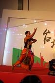 20130526台北國際觀光博覽會:20130526台北國際觀光博覽會- (141