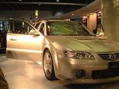 200201新車大展:20020101車展-106.JPG