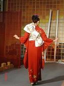 200412日本-東京、大阪:eric日本行-2 151.jpg