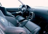 VW W8 & R32:R32-2