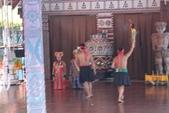 20120211九族文化村:20120211-九族文化村- (152).JPG