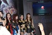 20130203台北國際電玩展:20130203台北國際電玩展- (203).JP