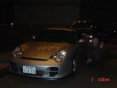 200412日本-東京、大阪:eric日本行-2 173.jpg