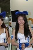 20130203台北國際電玩展:20130203台北國際電玩展- (161).JP