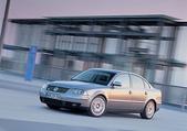 VW W8 & R32:W8-2
