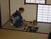 200412日本-東京、大阪:eric日本行-2 023.jpg