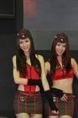 20130203台北國際電玩展:20130203台北國際電玩展- (58).JPG