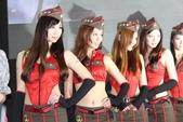20130203台北國際電玩展:20130203台北國際電玩展- (299).JP