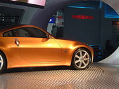200201新車大展:20020101車展-214.JPG