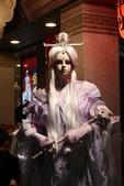 20130203台北國際電玩展:20130203台北國際電玩展- (434).JP