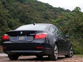 BMW 530i:530i-56.jpg