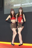 20130203台北國際電玩展:20130203台北國際電玩展- (218).JP