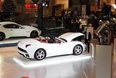 2010蒙地拿新車發表:2010蒙地拿新車發表 (53).JPG