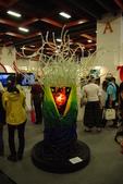 2011台北世界設計大展:台北世界設計大展-2- (20).JPG