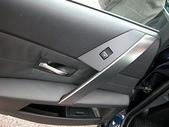 BMW 530i:530i-49.jpg