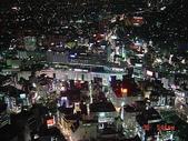200412日本-東京、大阪:eric日本行 030.jpg