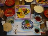 200412日本-東京、大阪:eric日本行-2 115.jpg