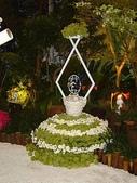 2009台北國際花卉展:2009台北國際花卉展- (156).JPG
