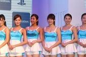 20130203台北國際電玩展:20130203台北國際電玩展- (401).JP