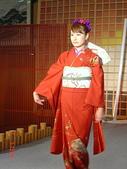 200412日本-東京、大阪:eric日本行-2 150.jpg