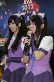 20130203台北國際電玩展:20130203台北國際電玩展- (30).JPG