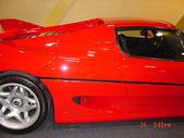 200504新車大展:DSC01947.JPG