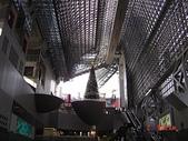 200412日本-東京、大阪:eric日本行-2 083.jpg