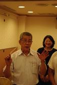 20111001爸爸生日聚餐:20111001爸爸生日聚餐- (57).JPG