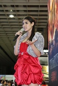 20130203台北國際電玩展:20130203台北國際電玩展- (80).JPG