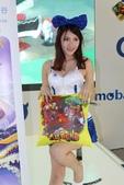 20130203台北國際電玩展:20130203台北國際電玩展- (237).JP
