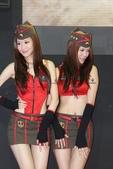 20130203台北國際電玩展:20130203台北國際電玩展- (52).JPG