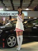 200504新車大展:DSC01838.JPG
