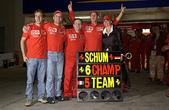 F1 & WRC:F1-Japen-01