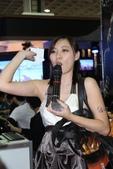 20130203台北國際電玩展:20130203台北國際電玩展- (36).JPG