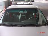 200412日本-東京、大阪:eric日本行-1 042.jpg