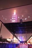 20120212台北燈會:20120212-台北燈會- (15).JPG