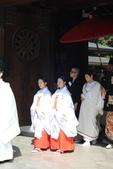 20130228~0304日本東京:20130302東京3- (269).JPG