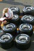F1 & WRC:F1-Japen-13.jpg