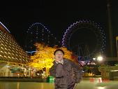 200412日本-東京、大阪:eric日本行 044.jpg