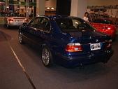 200210改裝車及重車大展:靚車-70.JPG