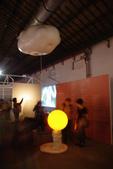 2011台北世界設計大展:台北世界設計大展-1- (383).JPG