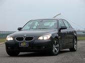 BMW 530i:530i-59.jpg