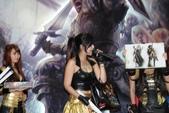 20130203台北國際電玩展:20130203台北國際電玩展- (202).JP