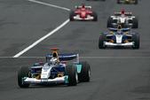 F1 & WRC:F1-Japen-04.jpg