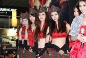 20130203台北國際電玩展:20130203台北國際電玩展- (292).JP